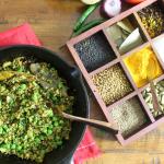 Healthy Broccoli Recipe