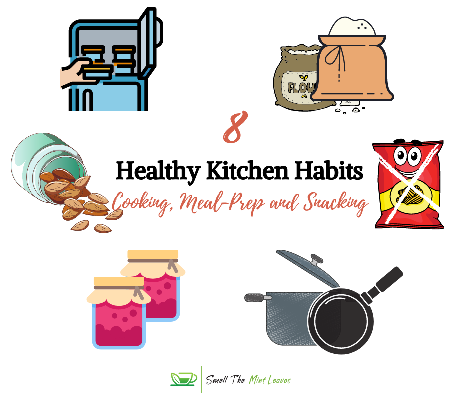 Healthy_Kitchen_Habits_STML_2020